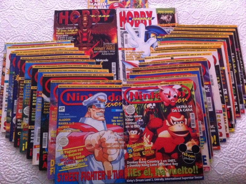 revistas-nintendo-accion