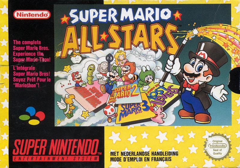 portada-super-mario-all-stars