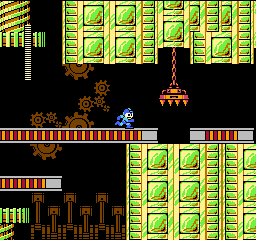 megaman-ii-capture-2
