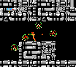 metroid-capture-5