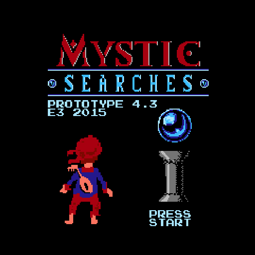 mystic-searches-prototype-title-screen-nes