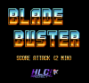 blade buster