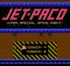 jet-paco