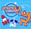 Chu Chu Rocket