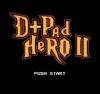 D-Pad Hero 2