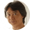 shigueru-miyamoto