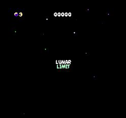 Lunar-Limit-title-screen