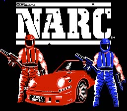narc-title-screen-nes