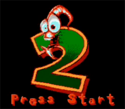 earthworm-jim-2-super-game