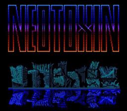 neotoxin-title-screen-nes