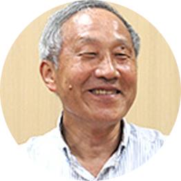 masayuki-uemura