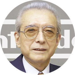 hiroshi-yamauchi