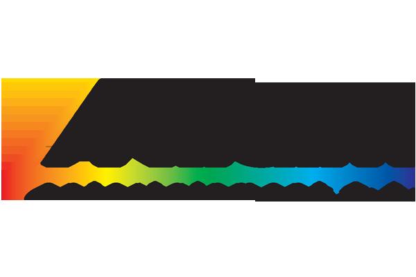 logo-acclaim