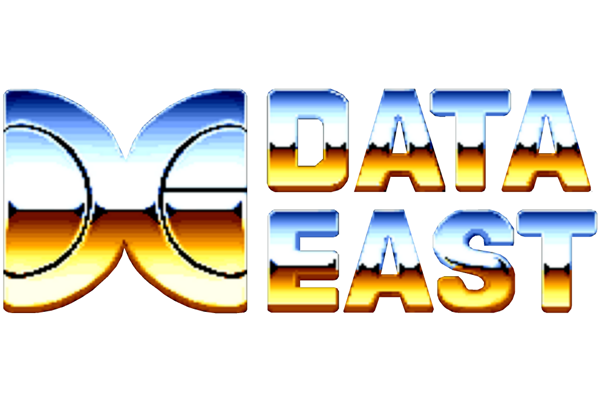 logo-data-east
