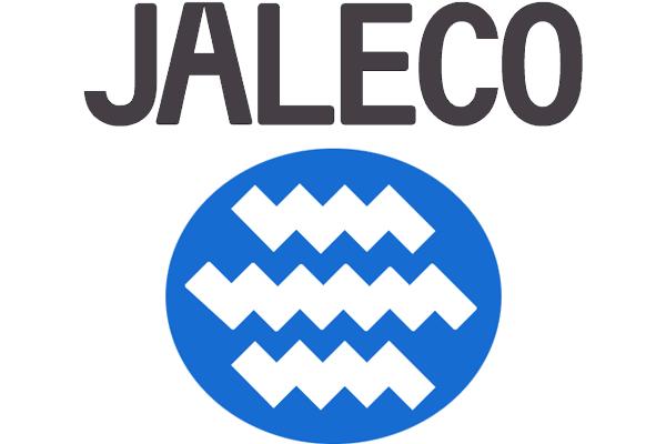 logo-jaleco