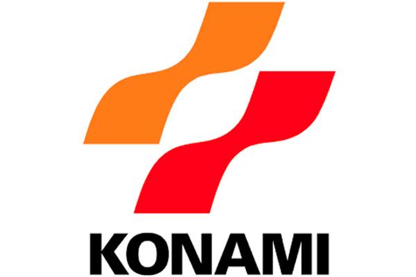 logo-konami