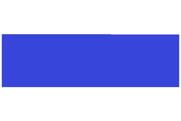 logo-lucasfilm-games