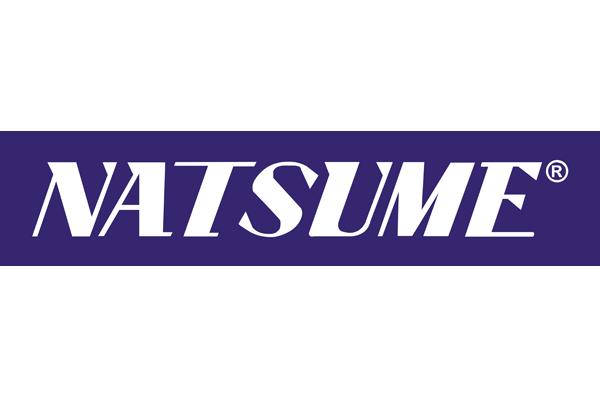 logo-natsume