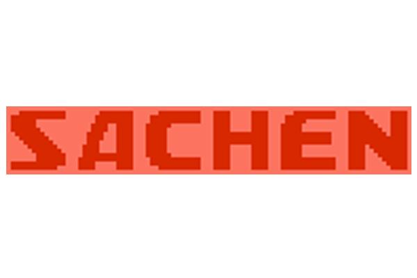 logo-sachen