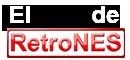 foro-retrones