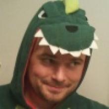Brad Smith avatar