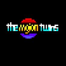 The Mojon Twins logo