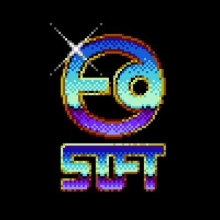 FG Software logo
