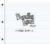Doodle Land title screen