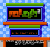 Melo-Jellos 2 title screen
