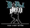 D-Pad Hero