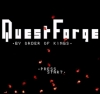 Quest Forge title