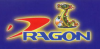 Dragon Co. logo