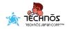 logo-technos