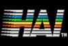 logo HAL laboratory