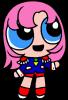 Dwedit avatar